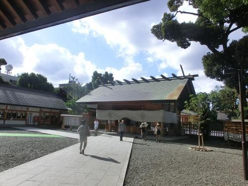 01拝殿.JPG