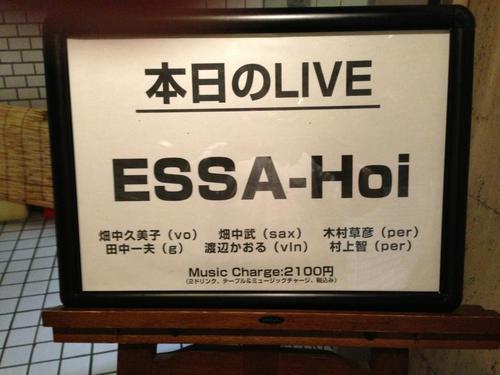 01東京倶楽部.jpg