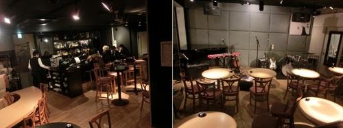 03ステージ正面の客席から撮影(2枚を合成).jpg