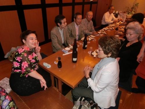 20120923虹の会打ち上げ03.JPG