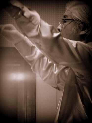 20121221五つの女声合唱団チャリティー03.JPG