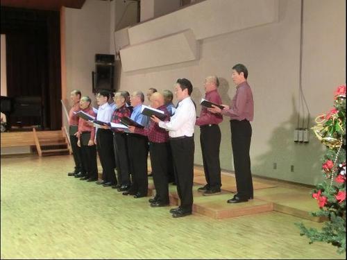 20121221五つの女声合唱団チャリティー05.JPG
