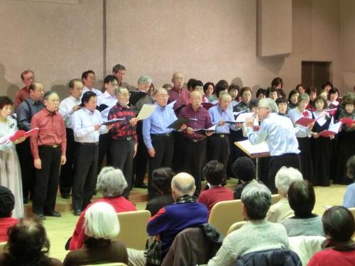 20121221五つの女声合唱団チャリティー08.JPG